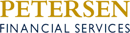 Petersen Financial Services
